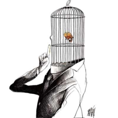 «جرائم المعلوماتية» يستدعي ناشطاً جديداً ثم يتراجع