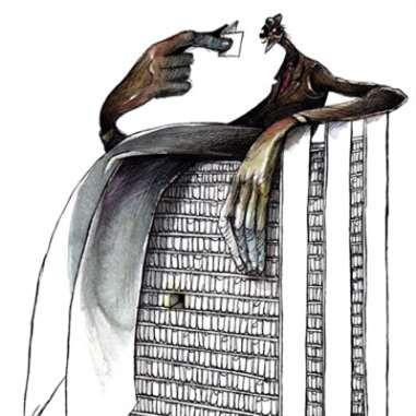 الباحثون الناشئون في ظل النيوليبراليّة: عليكم بـ «ريادة الأعمال»