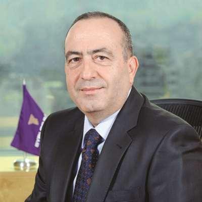 بنك بيبلوس... شبكة فروع من الأكبر في لبنان لدعم الاقتصاد