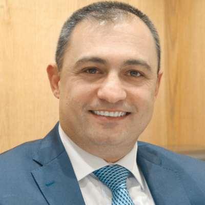 فرنسبنك... أكبر شبكة فروع في لبنان