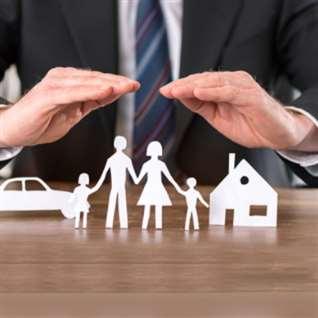 التأمين... شركات تتخبط  محلياً وعربياً