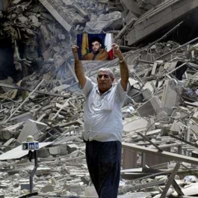 إسرائيل أقل ثقة بجيشها وأكثر قلقاً على مستقبلها