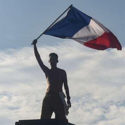 لا مشجعين لباريس سان جيرمان في الجنوب: الشغف في مرسيليا لا يخضع  للهيمنة