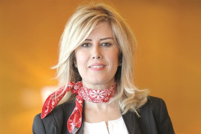 بنك لبنان والمهجر... تكامل الفروع والخدمات التقنية
