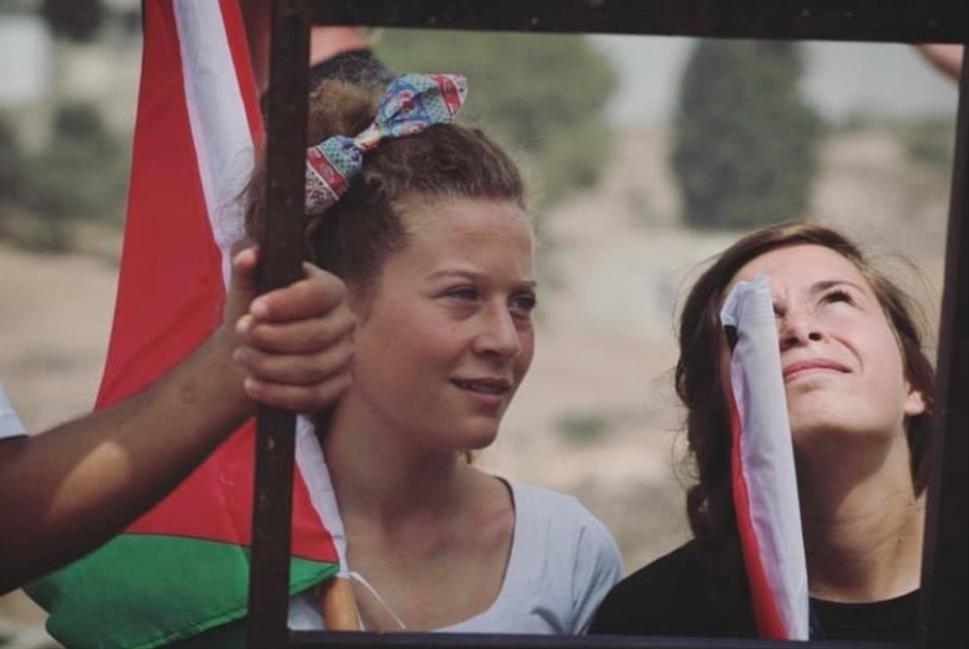 النبي صالح تتحضر للاحتفال بعهد