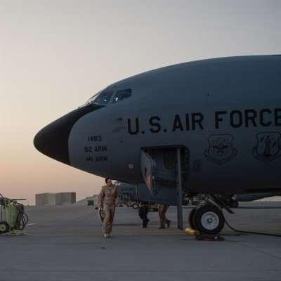 مباحثات أميركية ـــ قطرية لتحويل «العديد» إلى قاعدة دائمة