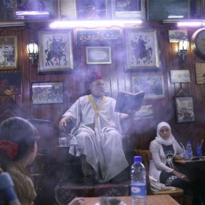 15 مصوراً من لبنان وفلسطين وسوريا واليمن: عدسات عربيّة تبحث «عن  الحقيقة» في بيروت