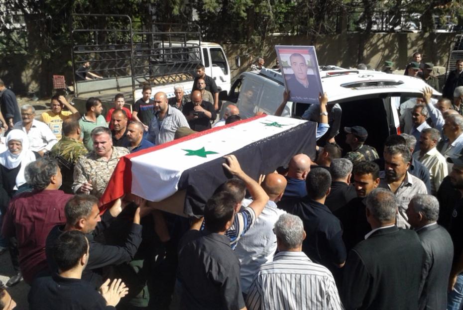 السويداء في اليوم التالي من «المجزرة»: الأسد يتابع عن كثب والمحافظة تتمسّك بخيار الدولة