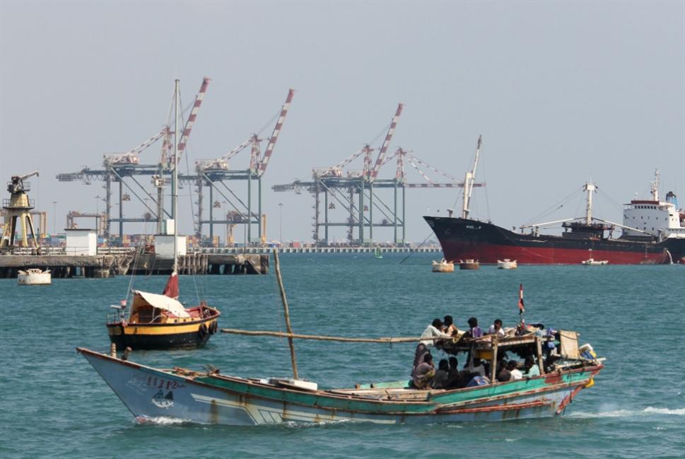 السعودية وباب المندب: وقف توريد النفط حيلة العاجز!