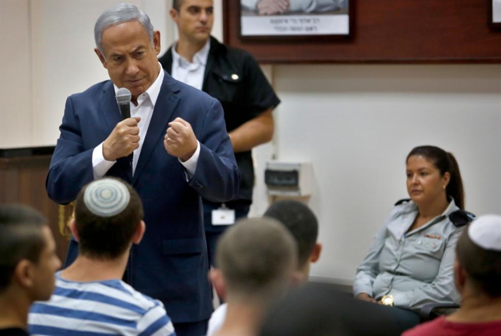 ارتقاء التحدّي مع غزة: تكرار المواجهة يحبط تهديدات تل أبيب