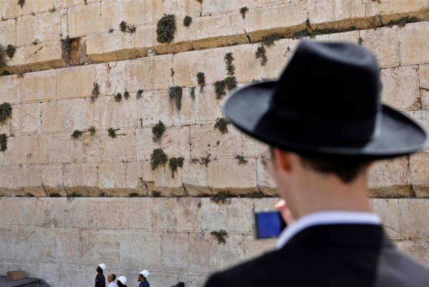 التصهين الغربيّ أمام اختبار «الأبارتايد» الإسرائيليّ