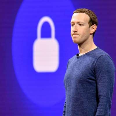 «فايسبوك» تخسر 119 مليار دولار: ما الذي حدث؟