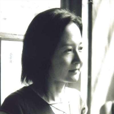 يوكو أوغاوا: دموع السلاحف