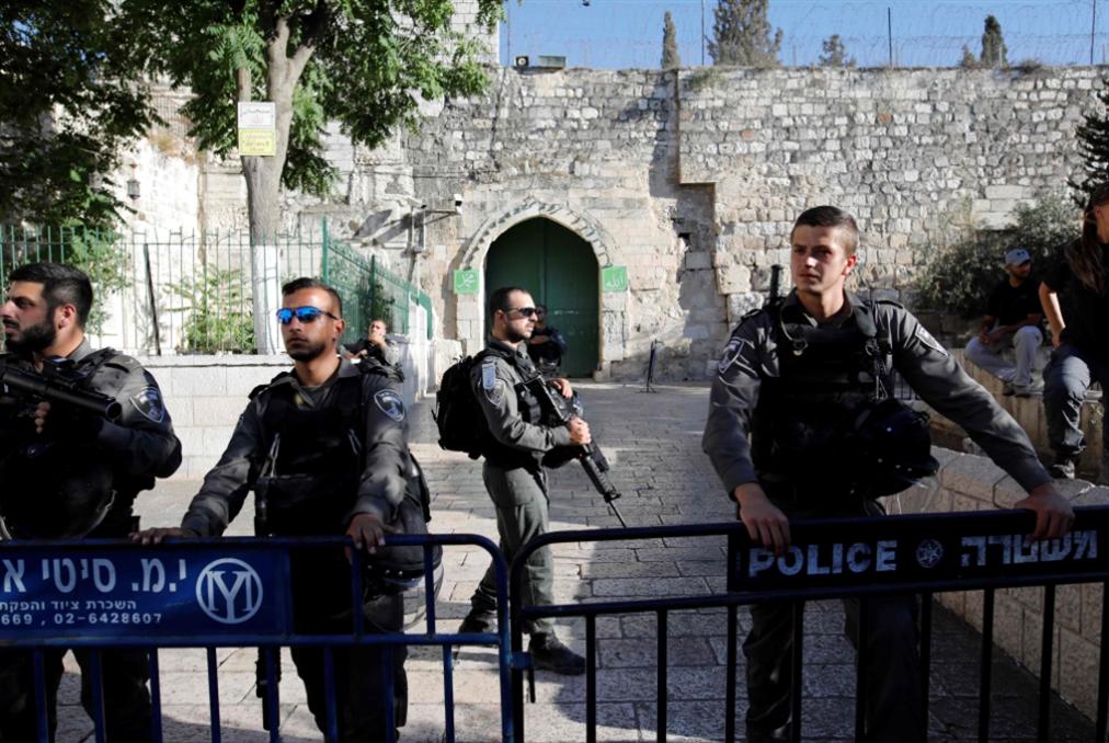 دحض الدعاية الصهيونيّة في وثائقي محطة «العربيّة»: نبذة عن النكبة