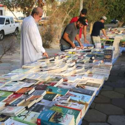 «المرجعية» العراقية ترفع السقف: بطاقة صفراء في وجه العبادي