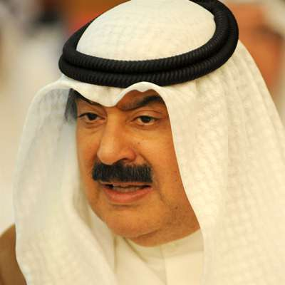 «الشهادات المزوَّرة» في الكويت: «كرة الثلج» تطارد الجميع