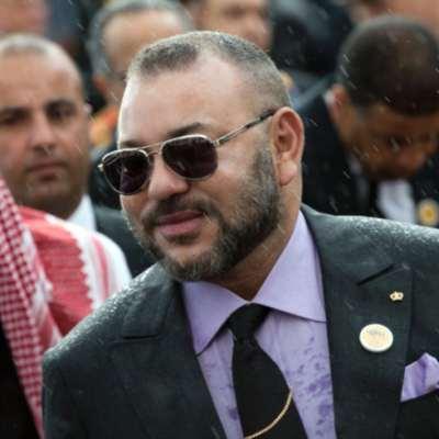 «الإمارات ليكس»: عائلة محمد السادس مُخترقة