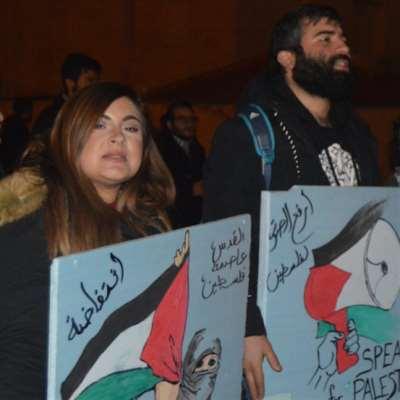 ذاكرة الأردن يكتبها الانتداب... وآثارها مرعى لاسرائيل