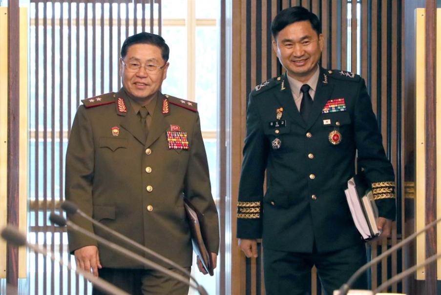 كيم مدعوٌّ إلى افتتاح «الألعاب الآسيوية»