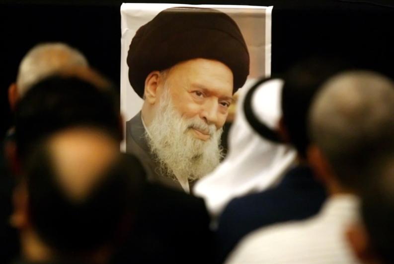 الحركات الإسلامية: تحديات الخطاب والواقع