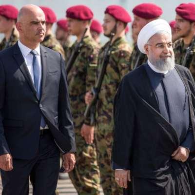 «حرب باردة» في الإقليم: خيارات ترامب أقل من طموح الخليجيين