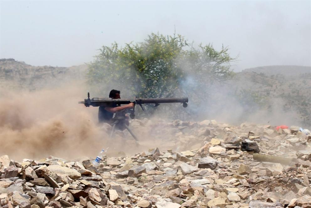 هدوء على جبهة الساحل ... واجتماعات ماراثونية في صنعاء