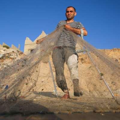 «وساطات غزة»: قطر من البوابة الإسرائيلية ومصر من الأميركية