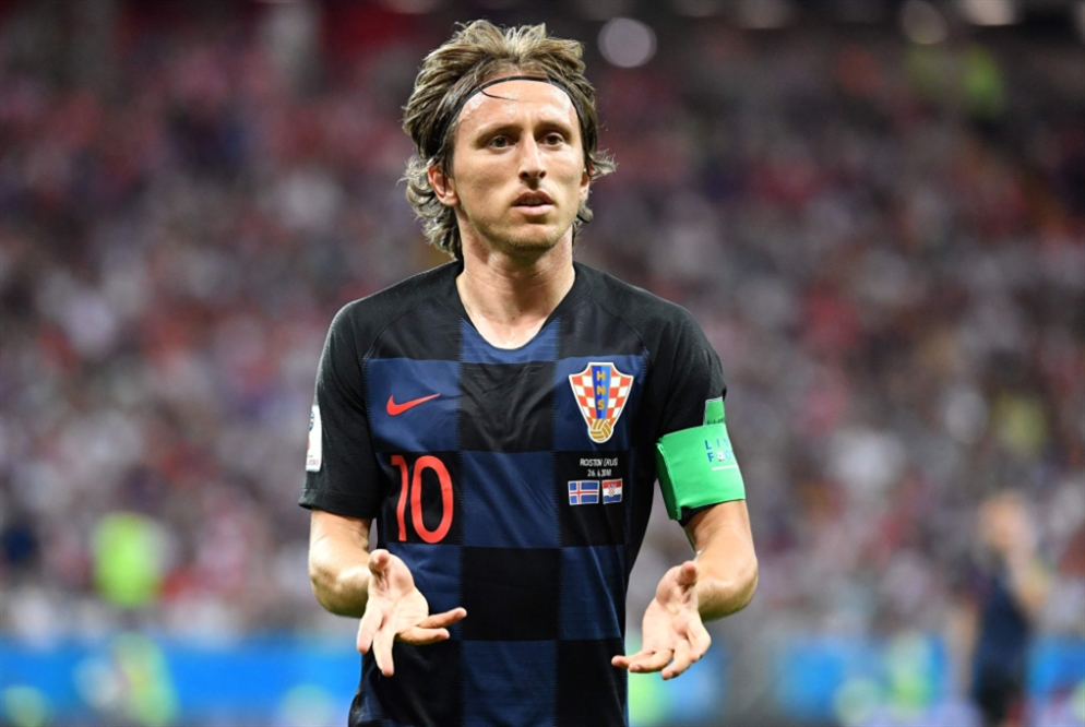 بانتظار ملك جديد على عرش الأفضل: كأس العالم تكسر ثنائية ميسي ورونالدو؟
