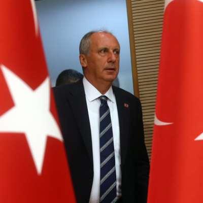 المعارضة في مأزق... وأردوغان يستعد للضربة «البلدية»