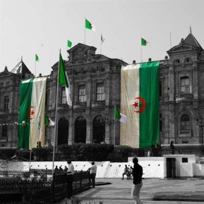 56 عاماً على استقلال الجزائر