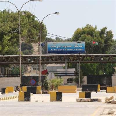 الجبهة الشمالية مشتعلة... لكن أين الملك الأردني؟