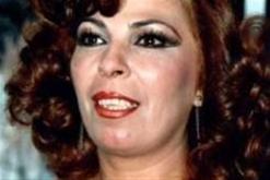 «لبنان يتذكّر» فريال كريم