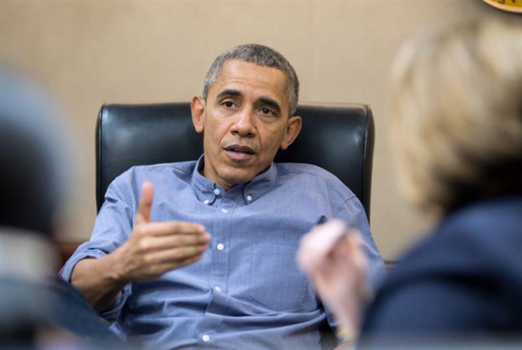 تجربة أوباما في السياسة الخارجيّة: شهادة مستشاره بن رودس [٢]