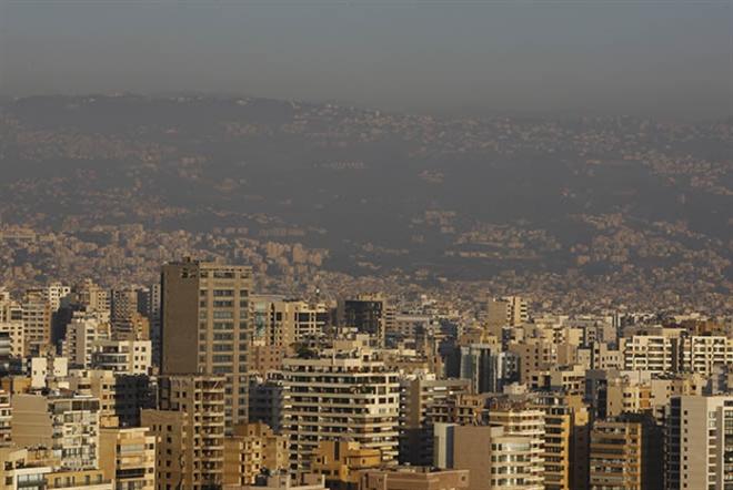 «فكّر إسكان»: مُسابقة حول حلول مشكلة السكن في بيروت
