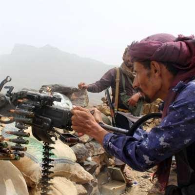 مبادرة أوروبية جديدة في شأن اليمن: هل تنجح حيث فشلت سابقاتها؟