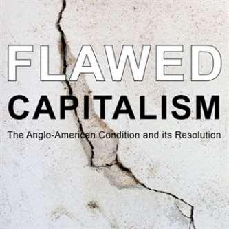 رأسمالية مُختلّة على جانبي الأطلسي
