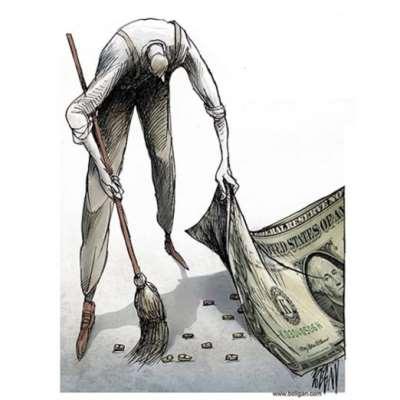 كينز: السياسة الاقتصادية البديلة [2/2]