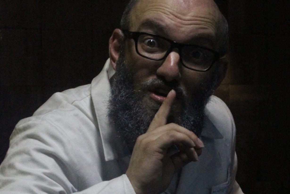 سليمان زيدان: «الكرنفال» مستمر في «أبراج»