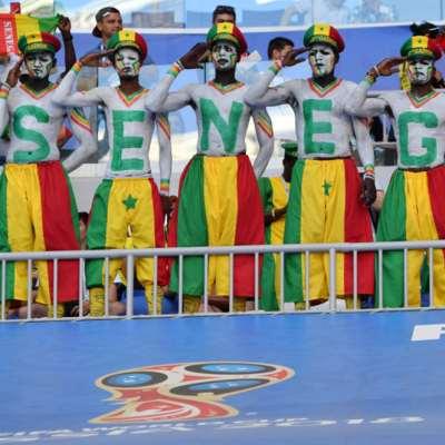 كرة أفريقيا: مشكلة مونديالية أزليّة