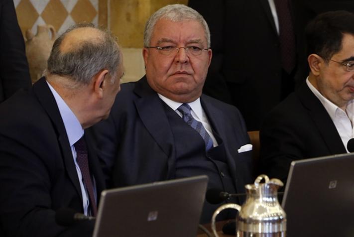 المشنوق يوضح: قرار «الشورى» وما سيليه سيثبت دقة تعاملنا مع التقارير الأمنية