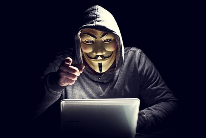 جريصاتي يُلفلف ملف القرصنة الإلكترونية... لماذا؟