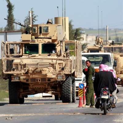 الشرق السوري: موعدٌ مع مفاجآت كبيرة؟