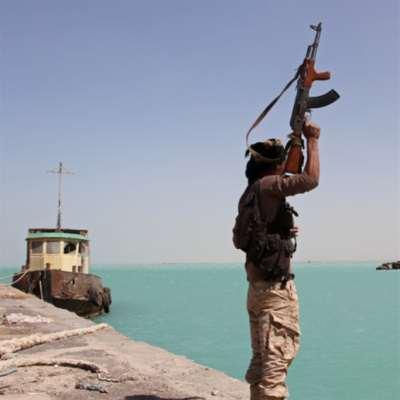 غرب اليمن... هنا المعجزة!