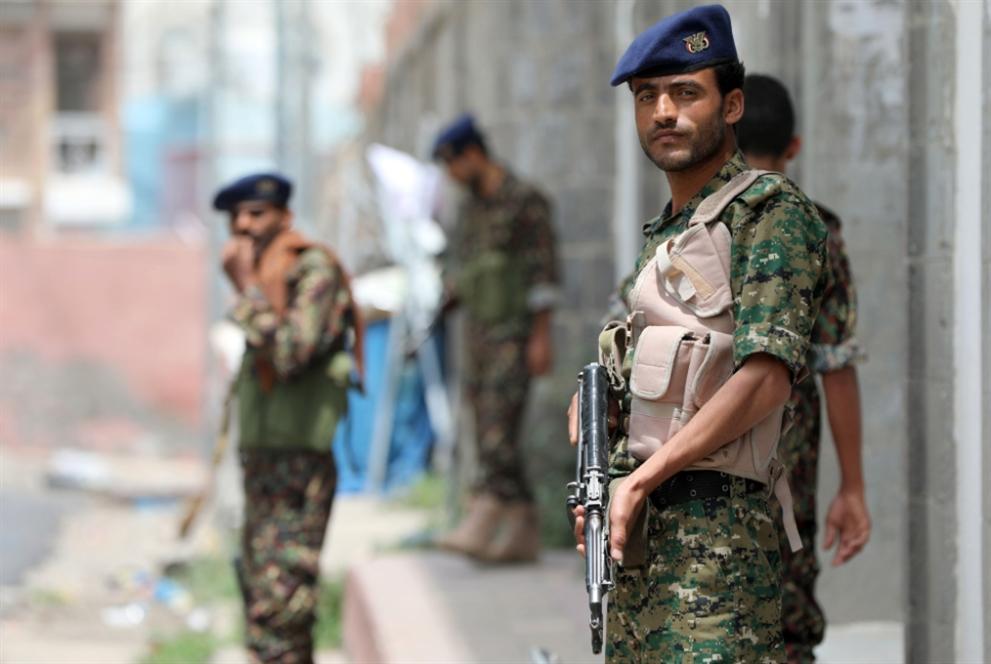 ما بعد «غزوة الحديدة»... خطة سعودية - إماراتية لاحتواء الهزيمة