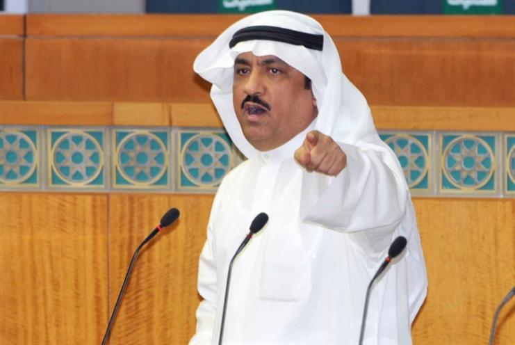 الكويت | ضربة قضائية للمعارضة
