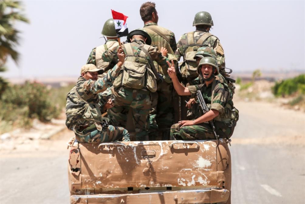 هل يصبح اليمن امتداداً لـ«أرض الميعاد»؟