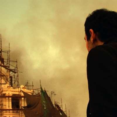 أفلام روائية ووثائقية في «دار النمر»: تجارب نضجت في أتون الثورة المصرية