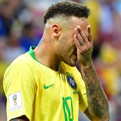 أميركا الجنوبية... الكأس المرّة لا الذهبية
