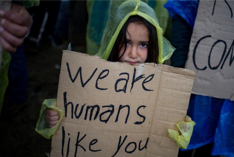 سوريون في السعوديّة: «وهلأ لوين»؟