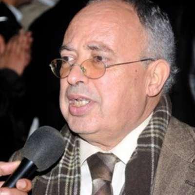المغرب ضد التطبيع مع إسرائيل